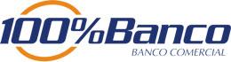 100_banco