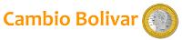 Cambio Bolivar