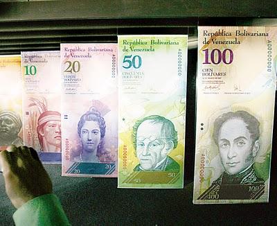 Convertidor de divisas