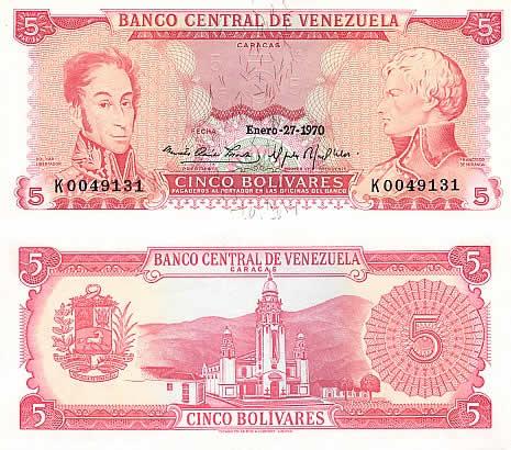 Bolívares Fuertes: ¿Cómo cambiar por moneda vigente?