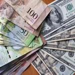 dolar tusista venezuela