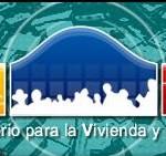 Tipos de interes para creditos hipotecarios en Venezuela