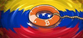 Petro – Criptomoneda de Venezuela