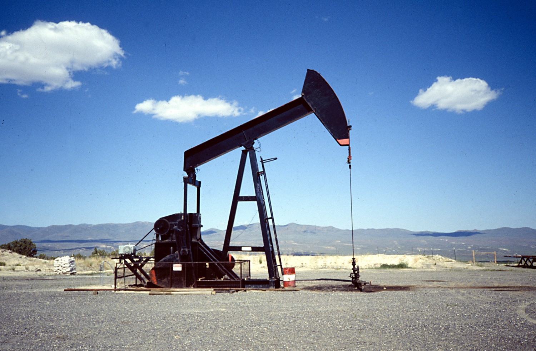 Nuevo Impuesto al Petróleo en Venezuela
