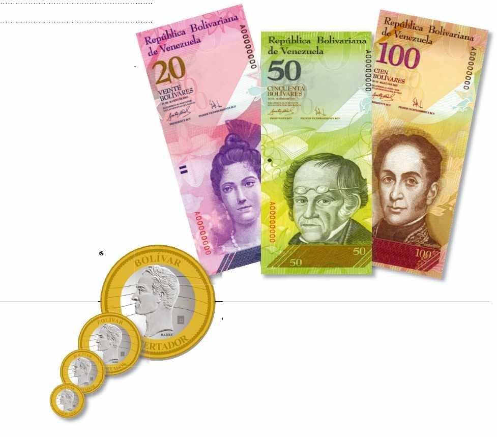 ¿Qué es la devaluación?