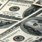 Tasa Dólar Sicad 2 Hoy