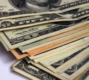 Sicad Dólares y Divisas